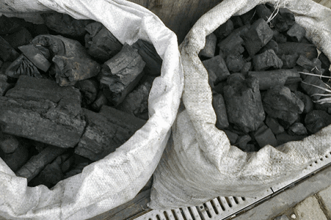charcoal-exports-of-K&Y