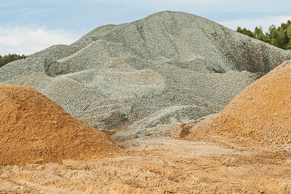 sand-stone-600x400